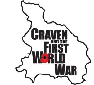 CFWW logo